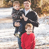 2014_1130_pricefamily_0109