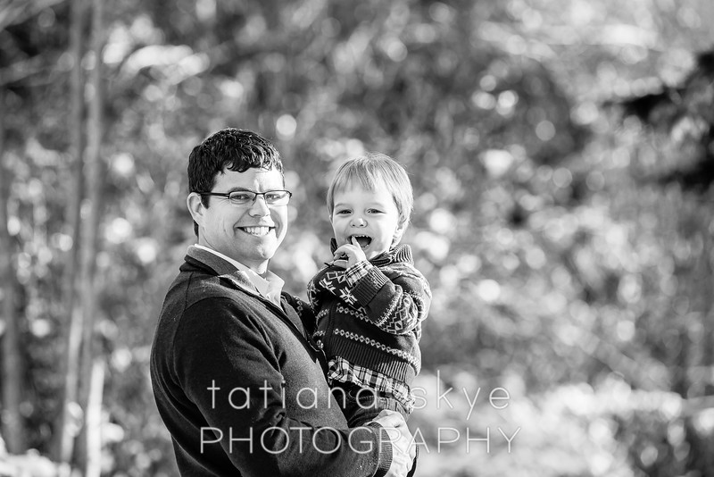 2014_1130_pricefamily_0306