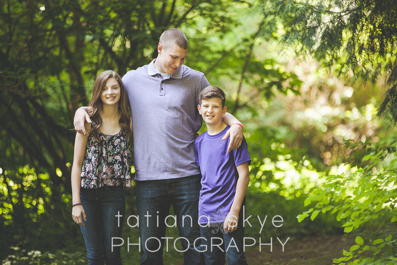 2014_0531_samplefamily_0302