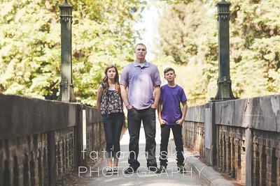 2014_0531_samplefamily_0050