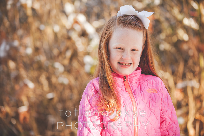 2014_1130_shepherdfamily_0127