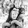 2014_1130_shepherdfamily_0011