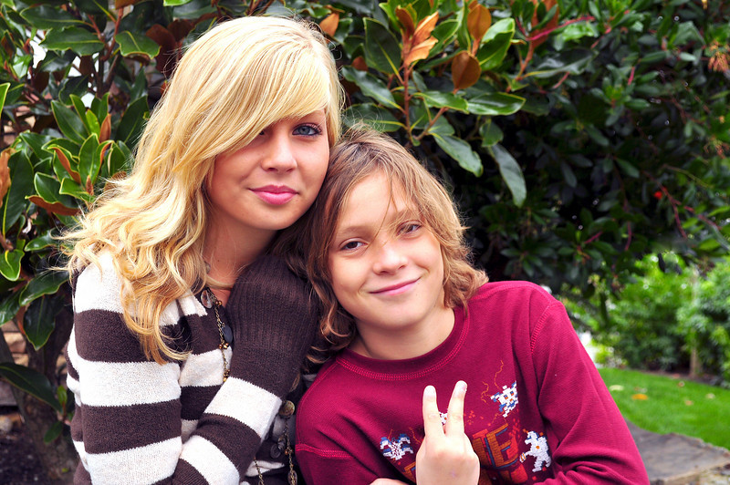 Taylor & Donovan