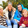 Taylor, Jennsyn, Cameron & Donovan