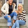 Jennsyn & Taylor