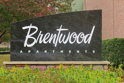 Jan 2011 - Ruben and Cyn are buying a house.  Say goodbye to Brentwood and apartment living.