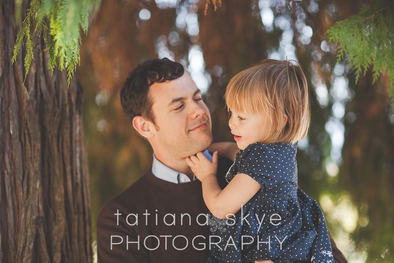 2014_0914_tuckerfamily_0247