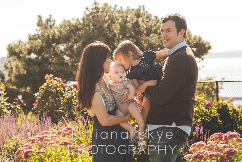 2014_0914_tuckerfamily_0531