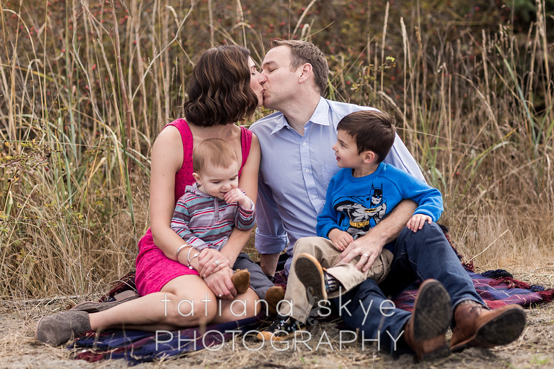 20171001_whalleyfamily_0489