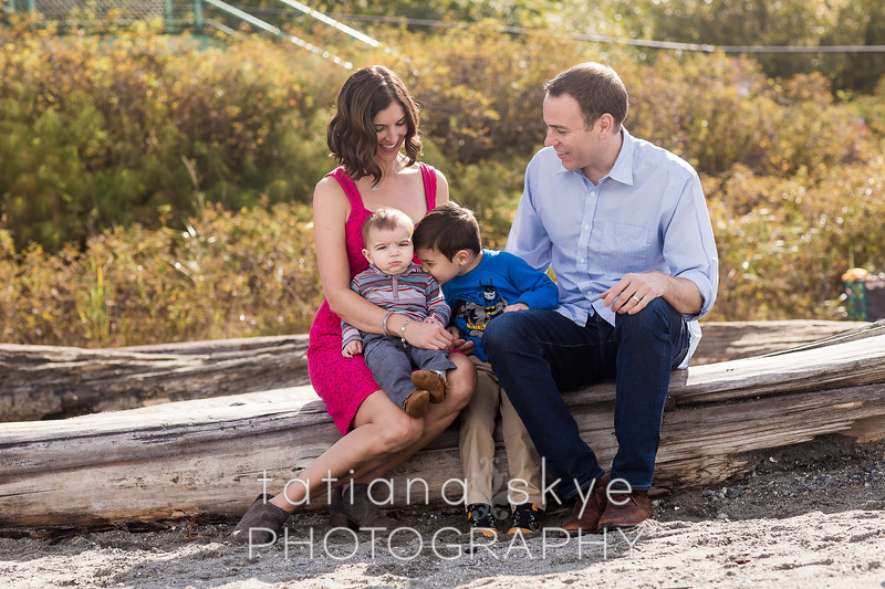 20171001_whalleyfamily_0066