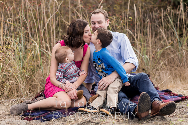 20171001_whalleyfamily_0496