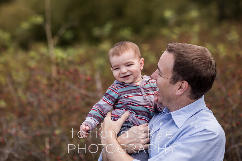 20171001_whalleyfamily_0662