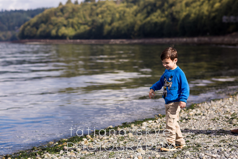 20171001_whalleyfamily_0179