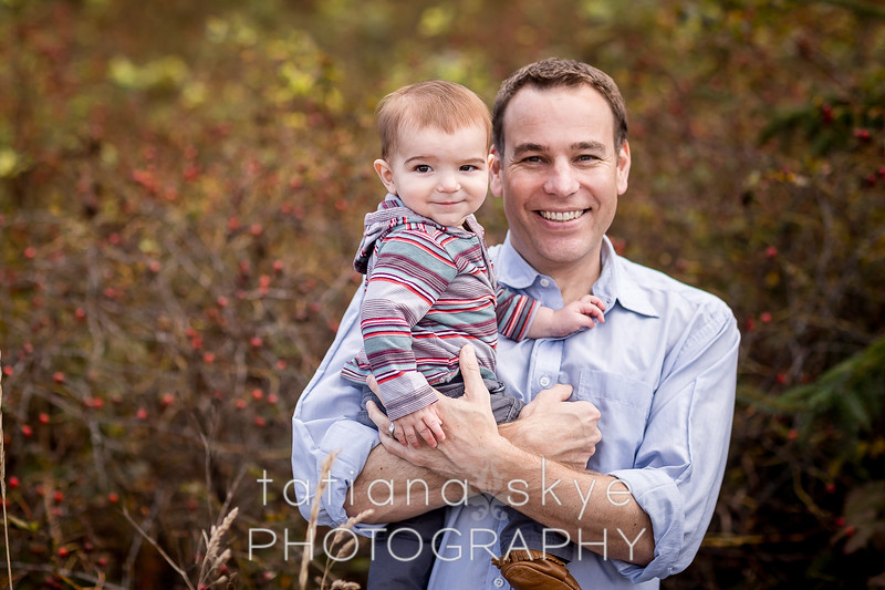 20171001_whalleyfamily_0642