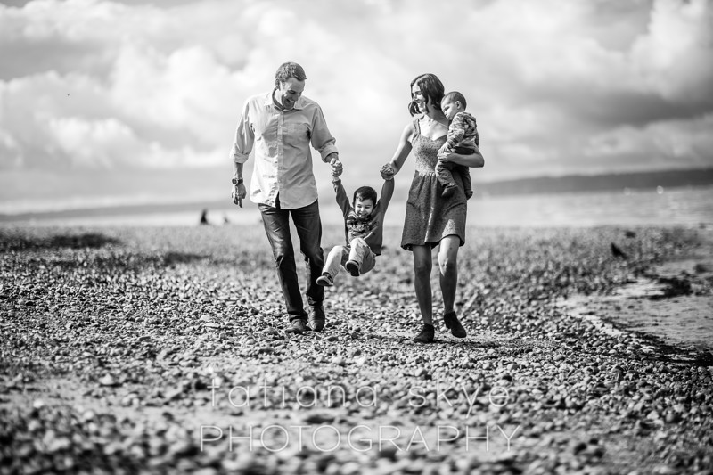 20171001_whalleyfamily_0323