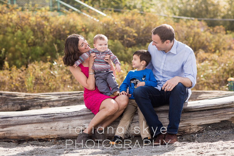 20171001_whalleyfamily_0082-2