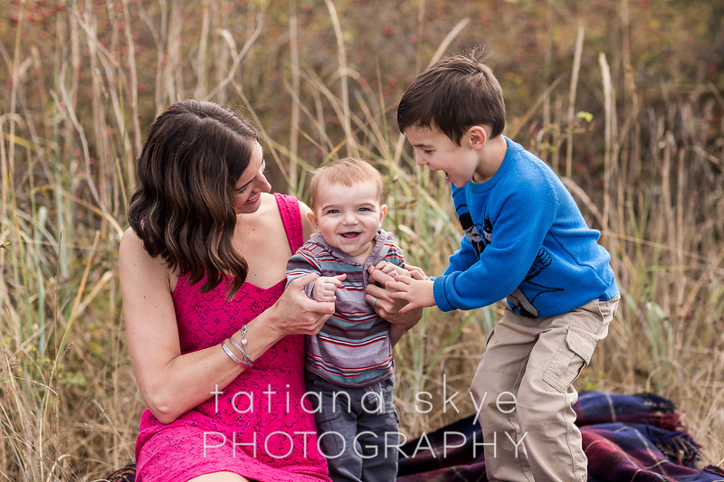 20171001_whalleyfamily_0552