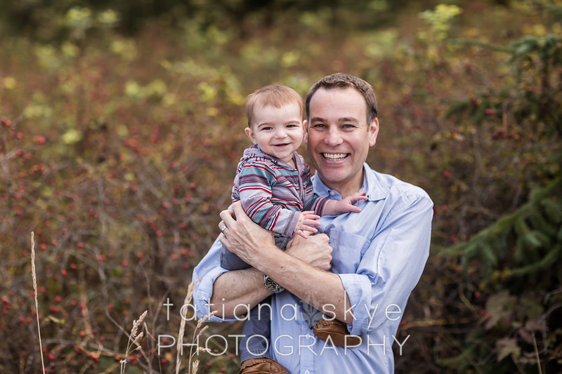 20171001_whalleyfamily_0646
