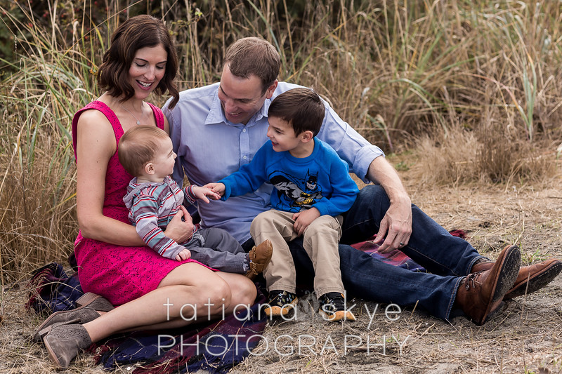 20171001_whalleyfamily_0472