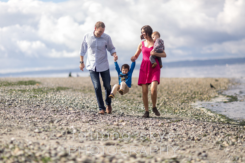 20171001_whalleyfamily_0323-2
