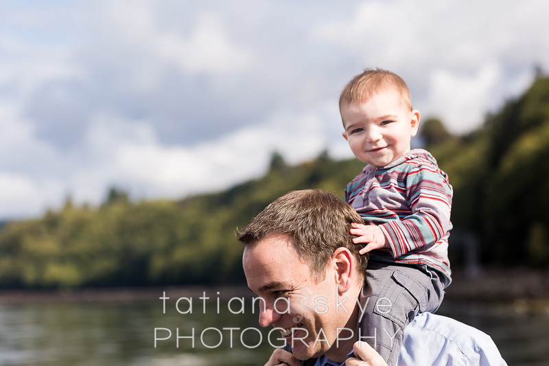 20171001_whalleyfamily_0168-2