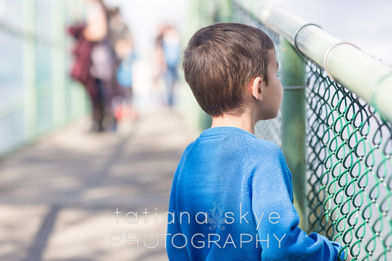 20171001_whalleyfamily_0015