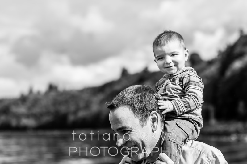 20171001_whalleyfamily_0168