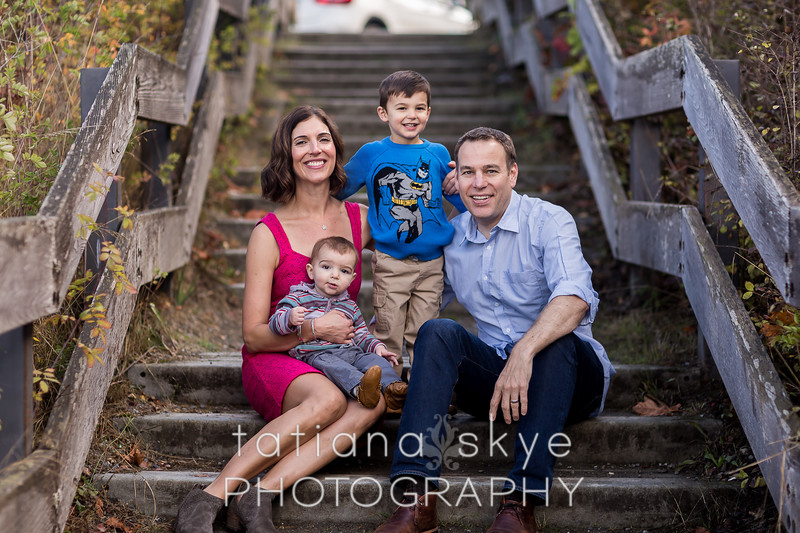 20171001_whalleyfamily_0845