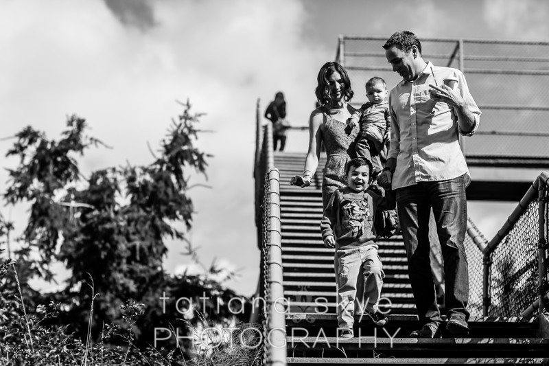 20171001_whalleyfamily_0037