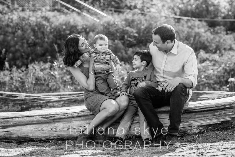 20171001_whalleyfamily_0082