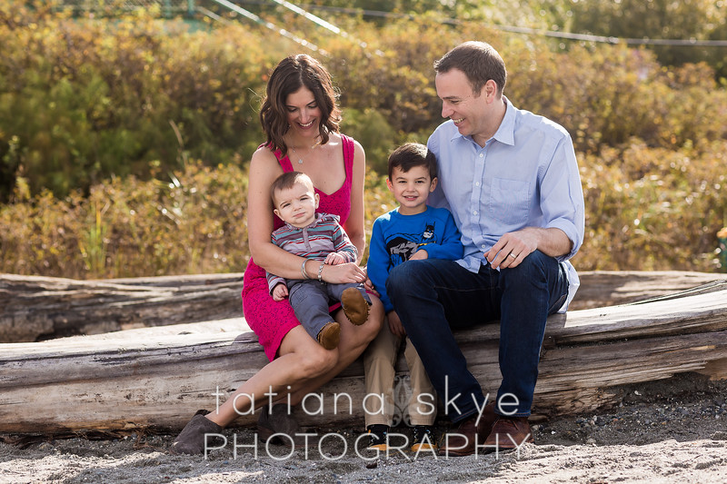 20171001_whalleyfamily_0053