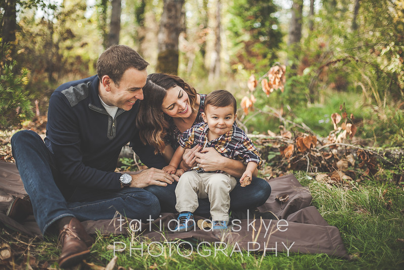 2015_1004_whalleyfamily_0035