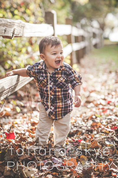 2015_1004_whalleyfamily_0281