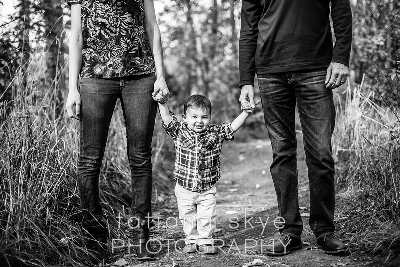 2015_1004_whalleyfamily_0154