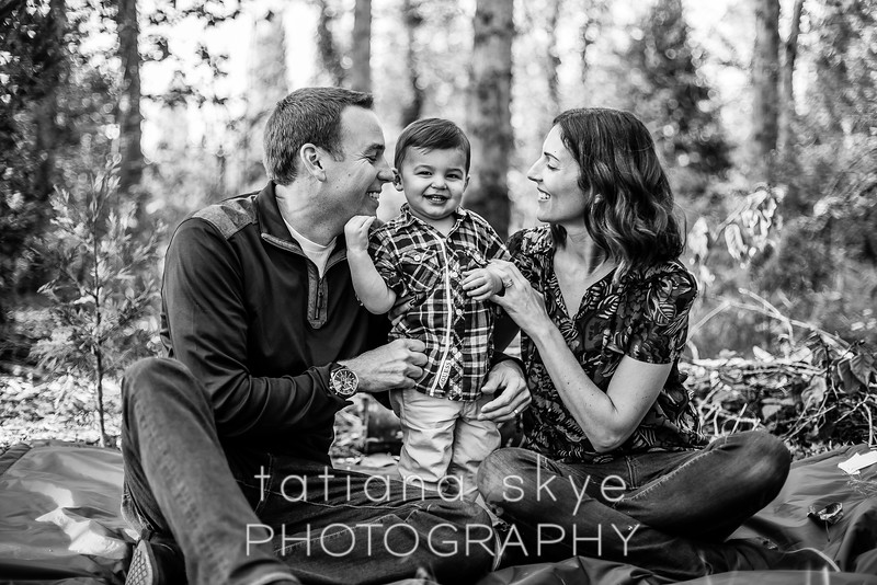 2015_1004_whalleyfamily_0048