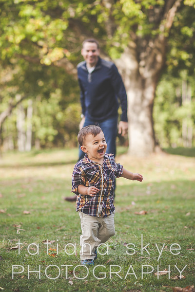 2015_1004_whalleyfamily_0407