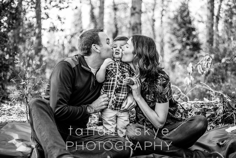 2015_1004_whalleyfamily_0044