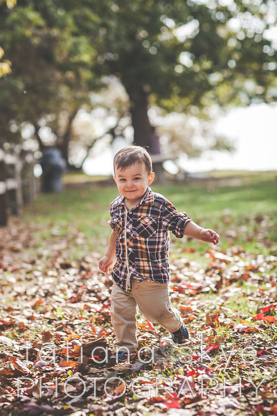 2015_1004_whalleyfamily_0267