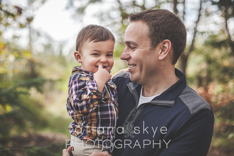 2015_1004_whalleyfamily_0223