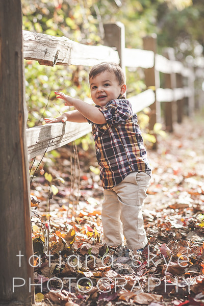 2015_1004_whalleyfamily_0260