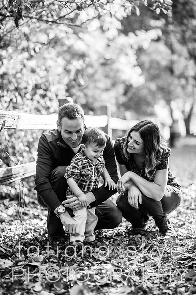 2015_1004_whalleyfamily_0311