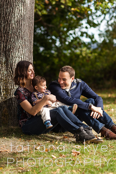 2015_1004_whalleyfamily_0373