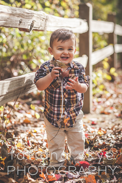 2015_1004_whalleyfamily_0289