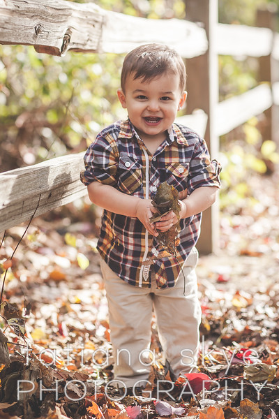 2015_1004_whalleyfamily_0287