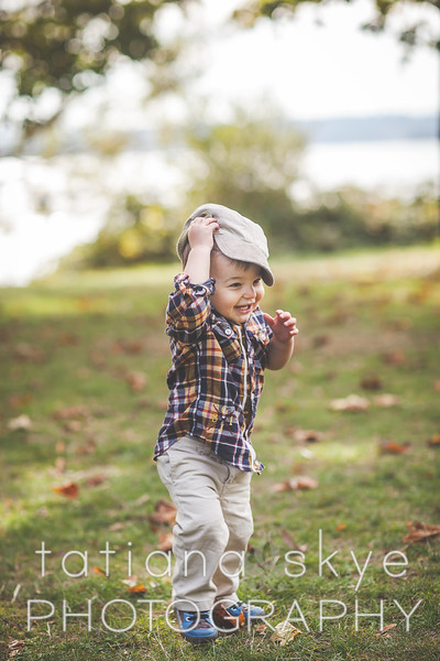 2015_1004_whalleyfamily_0432
