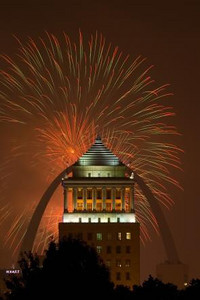 4th of July in STL; woller; wollerd; wollerdfav;