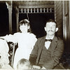Dwight and Jessie Chase Atwater and children. (Photo ID: 34555)