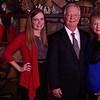 Christmas at the Gosdin Family