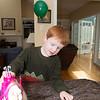 Anja 7th Birthday Party-5505