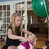 Anja 7th Birthday Party-5528